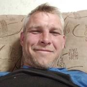 Владимир, 38, г.Суджа
