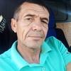 Одег, 53, г.Екатеринбург