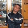 Кудрявцев Сергей, 41, г.Курган
