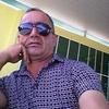 iqrar, 41, г.Баку