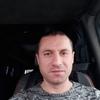 ru, 39, г.Дубоссары