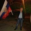 Андрей Дровалёв, 41, г.Зерноград