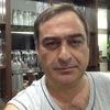 Серго, 47, г.Тбилиси