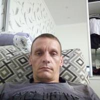 Олег, 37 лет, Близнецы, Одесса