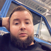 Станислав, 30, г.Зеленоград