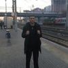 arsen, 42, г.Павлодар