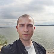 Игорь 19 Минск