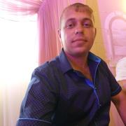 ВоВкА, 26, г.Гай