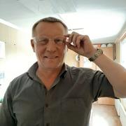 Sergey, 55, г.Рудный