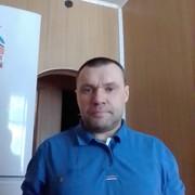Игорь, 43, г.Бодайбо