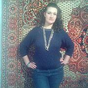 Оксана, 27, г.Нахабино