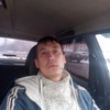 Юрий, 36, г.Чебоксары
