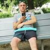 Альберт, 27, г.Балабаново