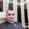 Саша, 30, г.Арсеньево