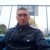 Александр, 36, г.Эртиль