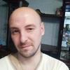Роман, 33, г.Горловка
