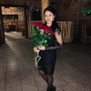 Olga, 30, Калуш