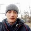 Коля, 29, г.Никополь