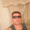 Раджаб, 43, г.Щелково