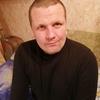 Evgeniy Sedlyar, 38, Volkhov