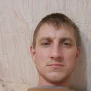 Юрий, 33, г.Волгоград