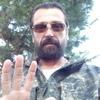 Сармат, 43, г.Владивосток