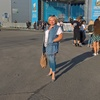 Светлана, 47, г.Нижний Новгород