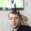 ilxonbek, 27, г.Усинск