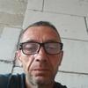 Александр, 48, г.Чернигов