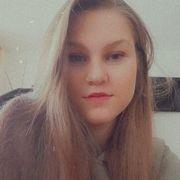 Анжелика, 16, г.Чебоксары