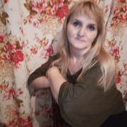 Ирина, 47, г.Сланцы