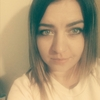 Мария, 29, г.Кривой Рог