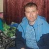 Александр, 43, г.Чунский