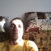 Эдуард, 43, г.Можга