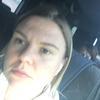 Мария, 29, г.Ульяновск