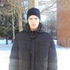 АлЕкСеЙ ВлАдИмИрОв, 25, г.Чехов