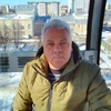 Сергей, 60, г.Верхняя Пышма