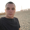 Oleg, 23, г.Измаил