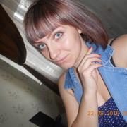 Виктория, 28, г.Каменка