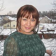 Татьяна 53 года (Телец) Александров