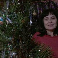 Любовь )))), 62 года, Весы, Антрацит