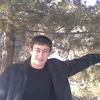 Радмир, 31, г.Черкесск