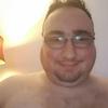 Daniel Witkowski, 31, Middletown