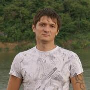 Михаил, 34, г.Пятигорск