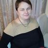 Марина, 41, г.Брест