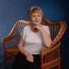 Ирина, 57, г.Нижний Новгород