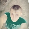 Роман, 22, г.Павлово