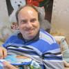 Алексей Сергеев, 34, г.Выползово