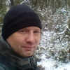 Роман, 34, г.Сорск