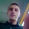 Влад, 31, г.Свалява